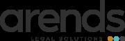 logo@3x-v2